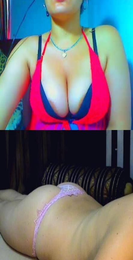 Horny moms clarksville sex dating and casual
